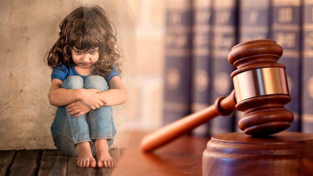 Органы опеки намерены лишить родительских прав мать четырех отравившихся лекарствами детей