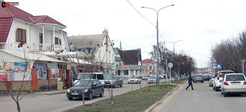 ладожский элеватор краснодарский край